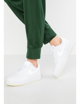 Air Force 1 '07 Ess   Sneakers by Nike Sportswear