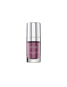 Space Defense Bright Eye Lift Gel by 111 Skin