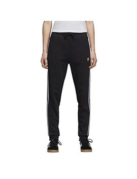 Adidas Originals Women's Cuffed Trackpants by Adidas Originals