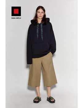 Hdd 01  Collection Woman Zara Srpls by Zara