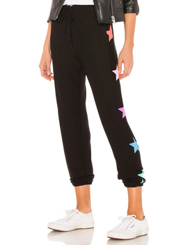 Stars Pant by Chaser