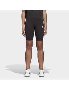Bike Shorts by Adidas