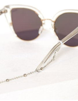 Exclusive Sunglasses Chain by Nly Accessories