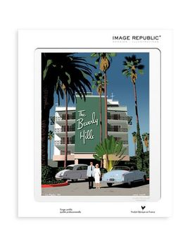 Image Republic Wall Decor   Home Accessories by Image Republic