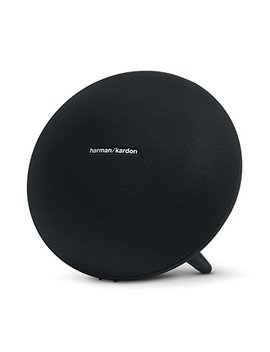 Harman Kardon Onyx Studio 3 (Black) by Harman Kardon