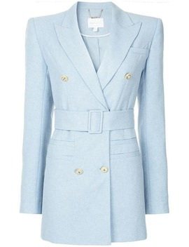 That's All Short Coat by Alice Mccall