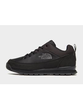 The North Face Back To Berkeley Mesh Low by The North Face