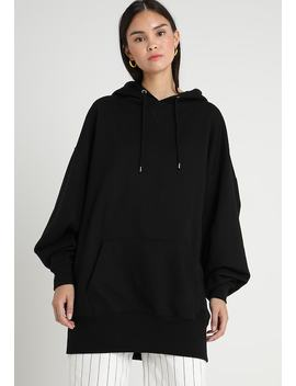 Ladies Long Oversize Hoody   Hoodie by Urban Classics