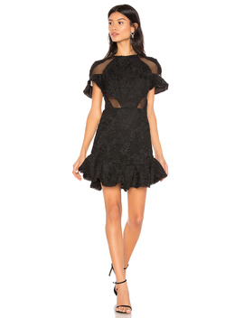 Vestido Lila by Karina Grimaldi