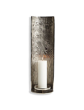 Sequoia Wall Sconce by Z Gallerie