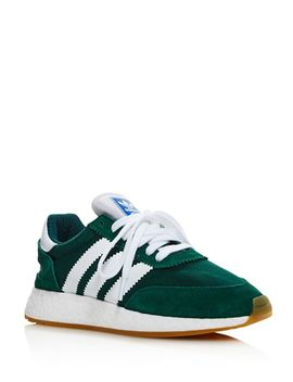 Women's I 5923 Low Top Sneakers by Adidas