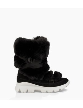 Misty Boot by Ugg