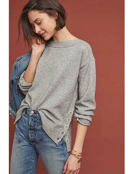Fresnel Pullover by Anthropologie