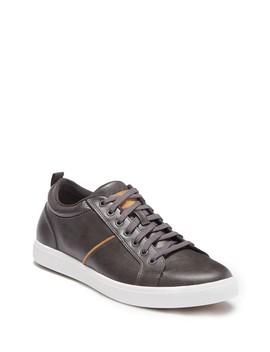 Ciresen Leather Sneaker by Aldo