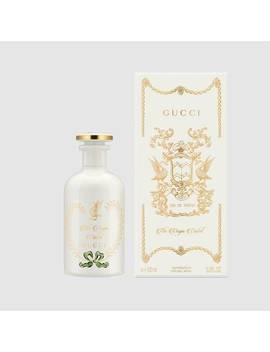The Alchemist's Garden, Violet, 100ml, Eau De Parfum by Gucci