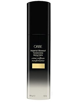 Oribe Imperial Blowout Transformative Styling Crème, 5 Fl. Oz. by Oribe
