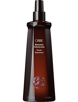 Oribe Maximista Thickening Spray, 6.8 Fl. Oz. by Oribe