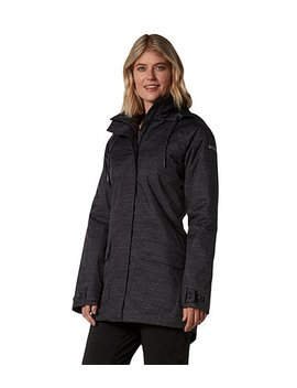 Lookout Crest™ Jacket by Columbia