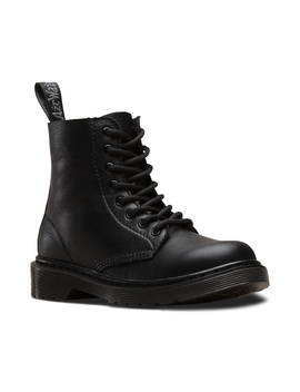 Junior Mono 1460 Pascal by Dr. Martens