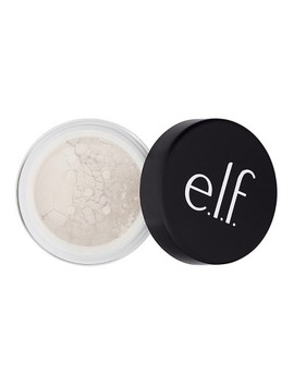 E.L.F. Smooth & Set Eye Powder   .1oz by E.L.F.