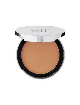 E.L.F. Beautifully Bare Finishing Face Powder by E.L.F.