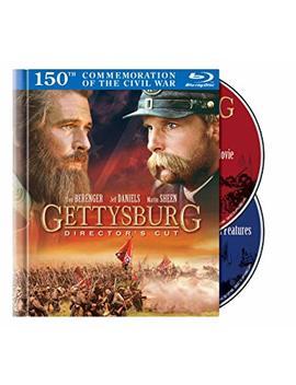 Gettysburg by Amazon