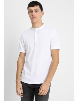 Jprwilson Baseball   T Shirt Basic by Jack & Jones Premium