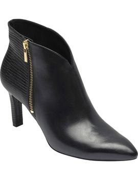 Total Motion Valerie Bootie by Rockport