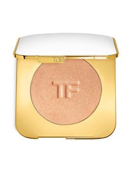 Tom Ford   'radiant Perfecting' Pressed Powder by Tom Ford