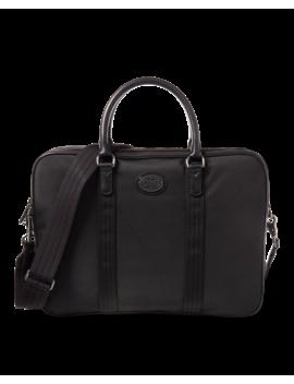 Thompson Briefcase by Ralph Lauren