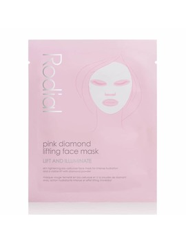 Rodial Pink Diamond Lifting Face Mask 1 X 20g by Rodial