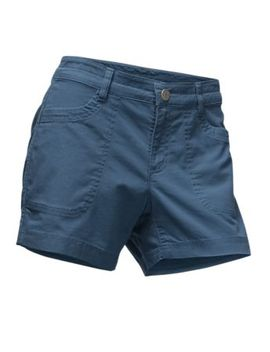 Women's Cliffside Shorts by The North Face