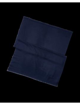 Cashmere Silk Scarf by Ralph Lauren