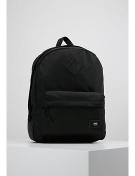Old Skool Plus Backpack   Rygsække by Vans