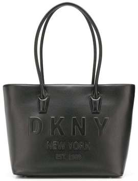 Hutton Large Tote by Dkny