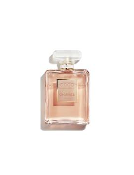 Chanel Coco Mademoiselle  Eau De Parfum Spray  50ml by Feelunique