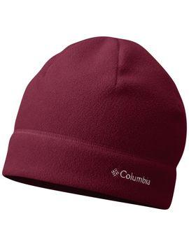 Fast Trek™ Fleece Hat by Columbia Sportswear