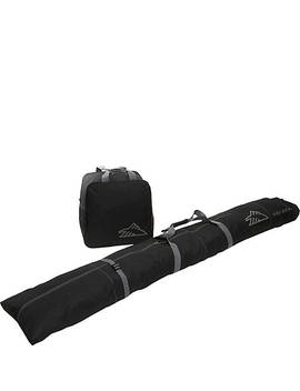 Ski And Boot Bag Combo by High Sierra