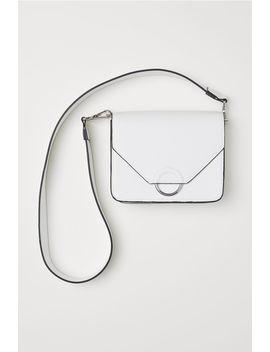 Skulderveske by H&M