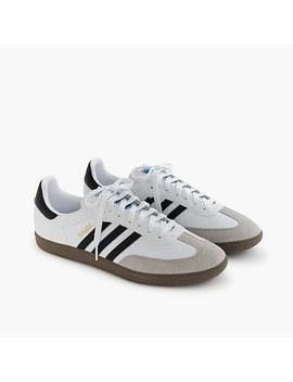Adidas® Samba® Sneakers by Adidas