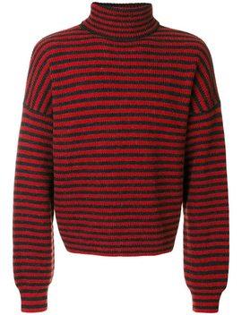 Turtleneck Sweater by Lanvin