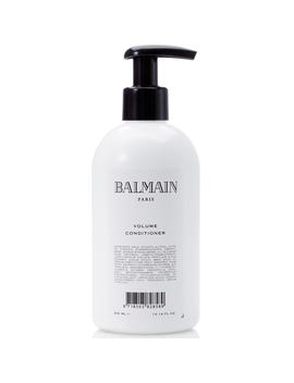 Balmain Hair Volume Conditioner (300ml) by Look Fantastic
