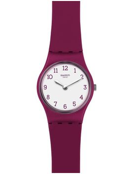 Redbelle by Swatch
