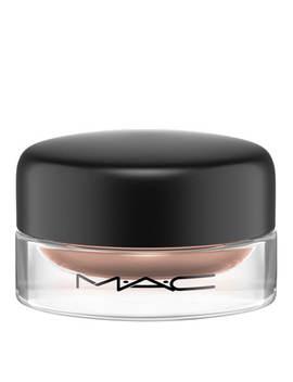 Mac Pro Longwear Paint Pot Eye Shadow (Various Shades) by Look Fantastic