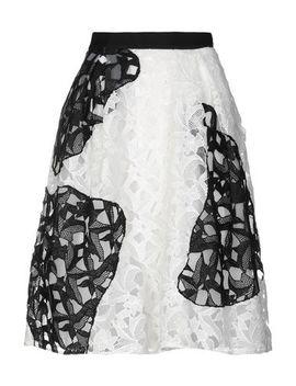 Sachin & Babi Midi Skirts   Skirts by Sachin & Babi