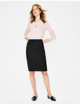 Claremont Skirt by Boden