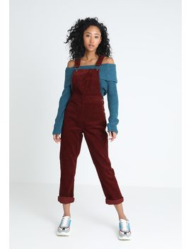 Dungaree    Salopette by New Look