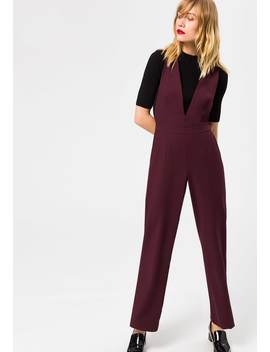 Dungarees   Salopette by Ivy & Oak