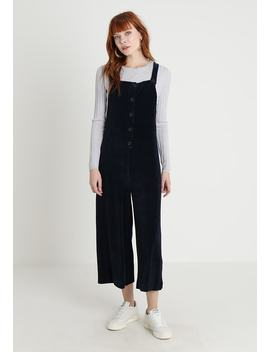 Overall   Salopette by Madewell