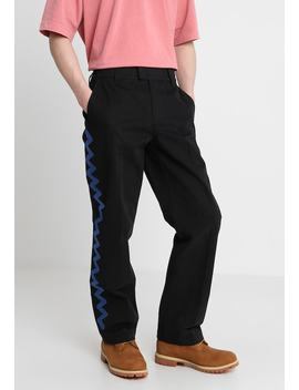 Ernie   Trousers by Soulland